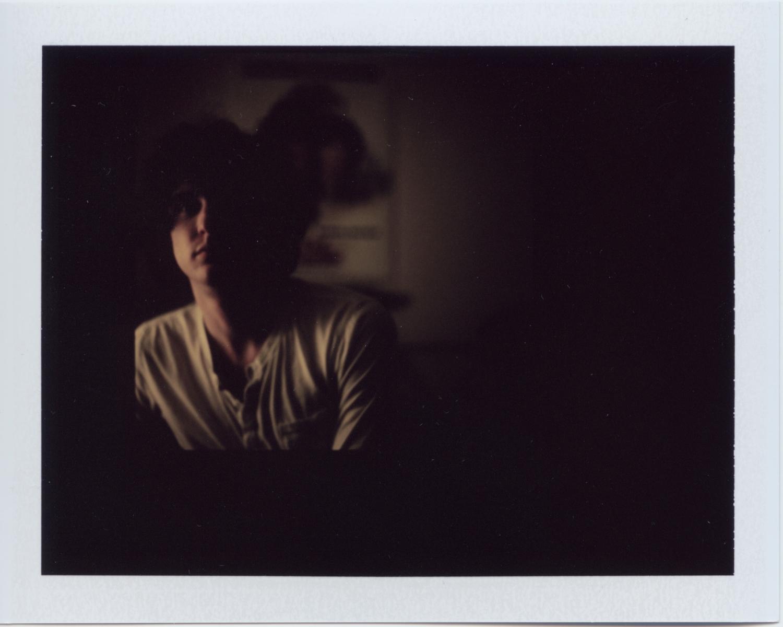 miller-portrait-polaroid-editorial-12