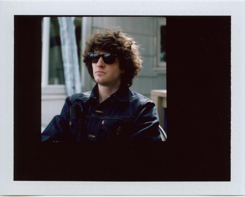miller-portrait-polaroid-editorial-14