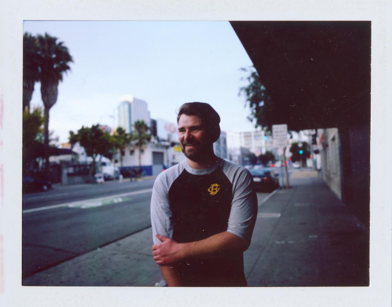 miller-portrait-polaroid-editorial-15