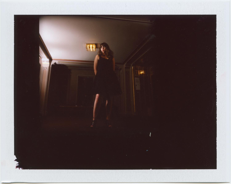 miller-portrait-polaroid-editorial-16