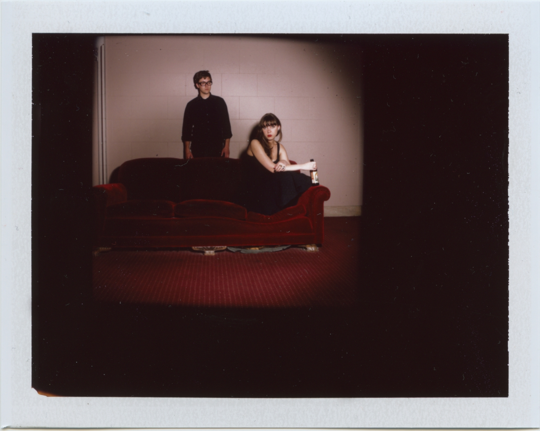 miller-portrait-polaroid-editorial-20