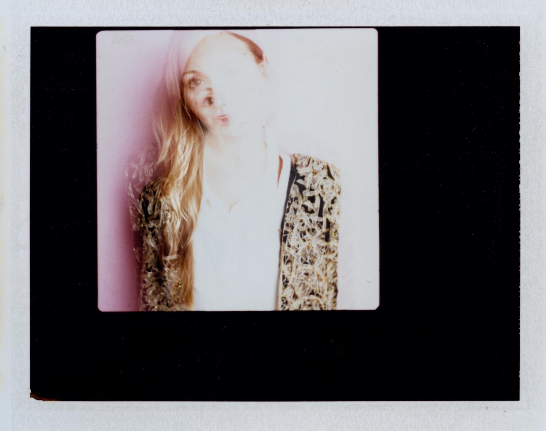 miller-portrait-polaroid-editorial-21