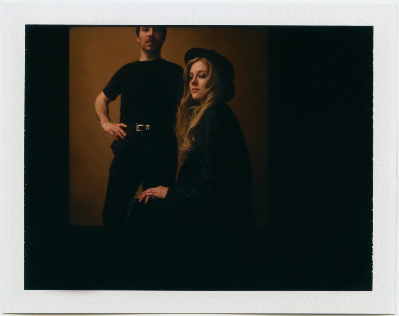 miller-portrait-polaroid-editorial-22