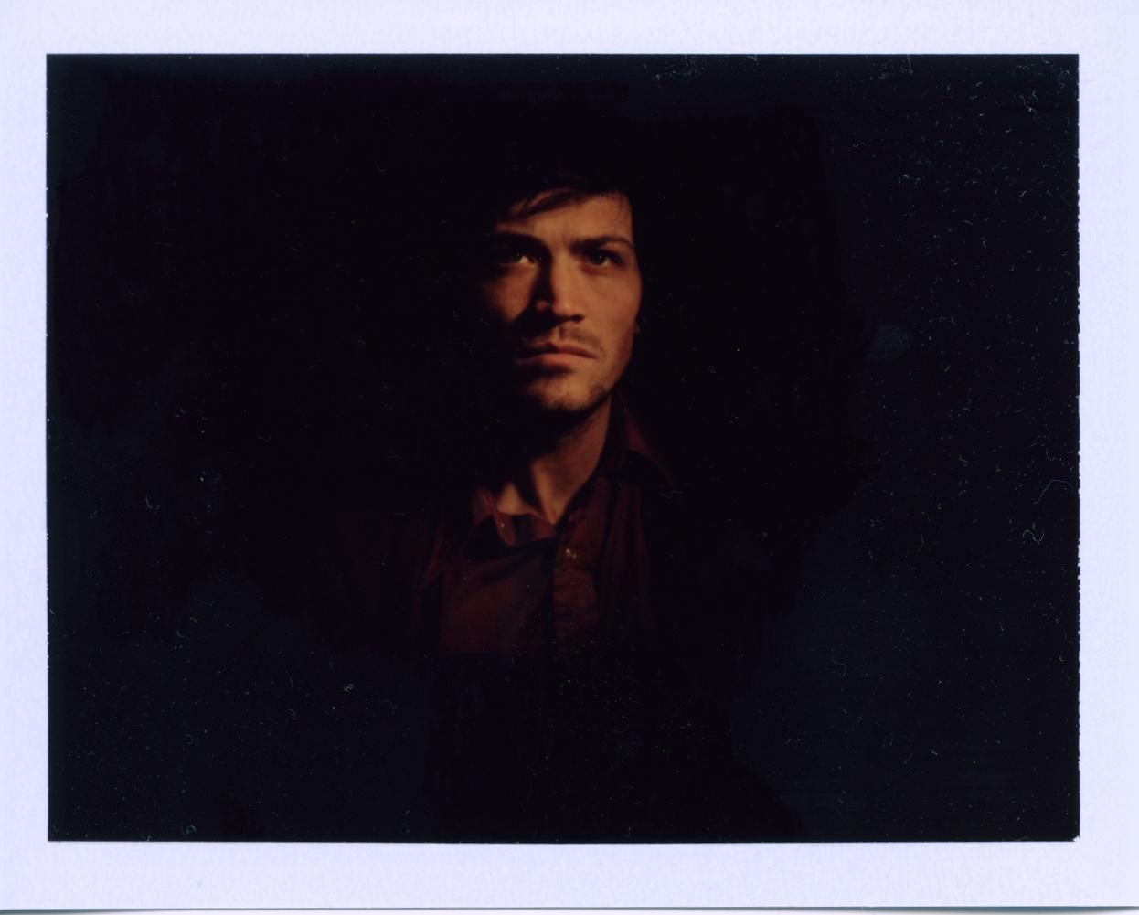 miller-portrait-polaroid-editorial-23