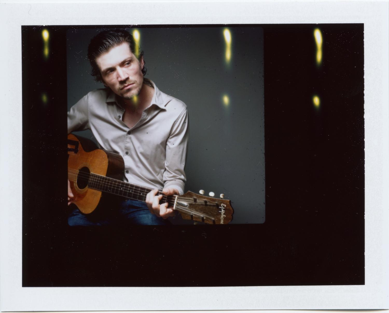 miller-portrait-polaroid-editorial-24