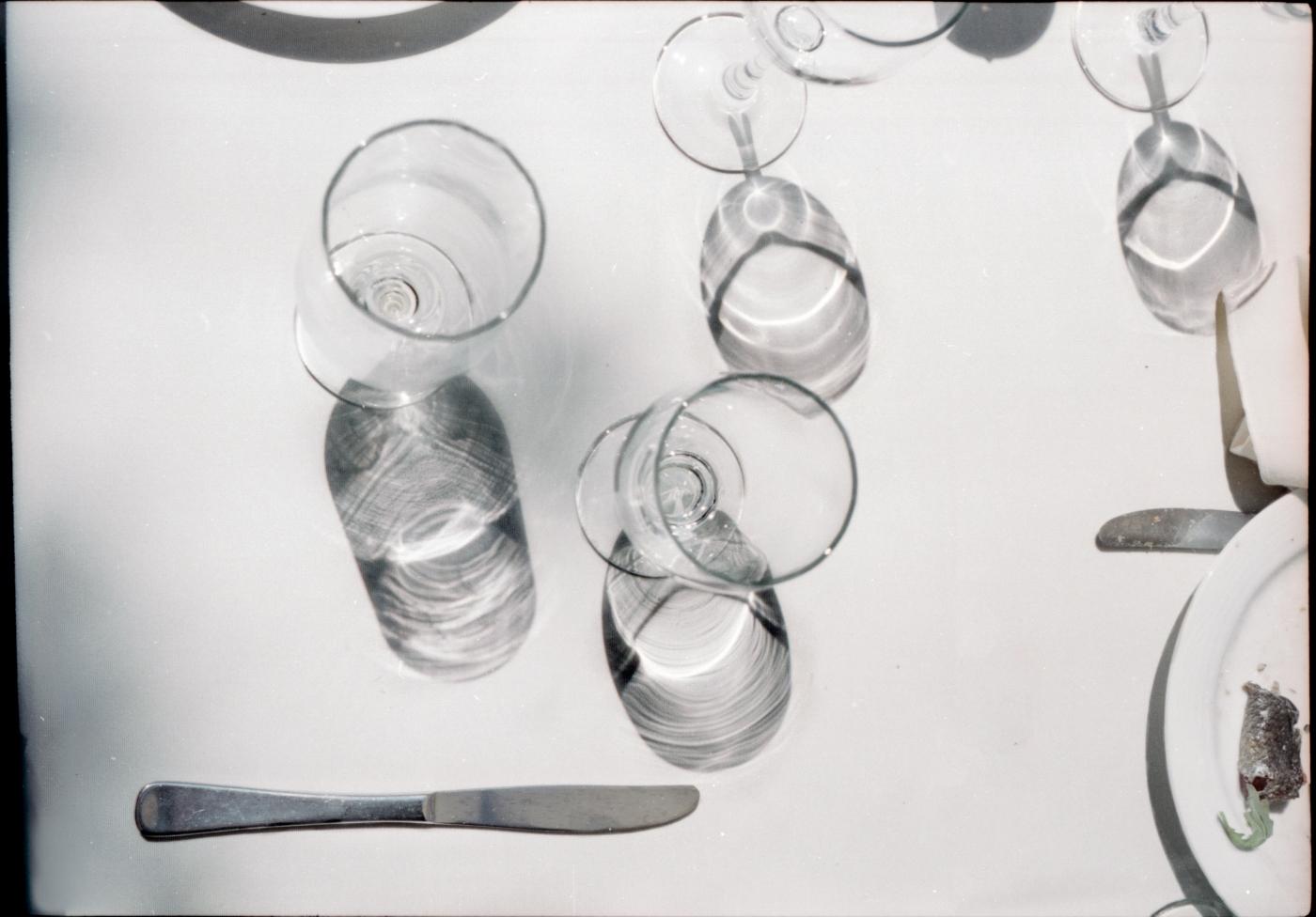 glasslight1edit.jpg