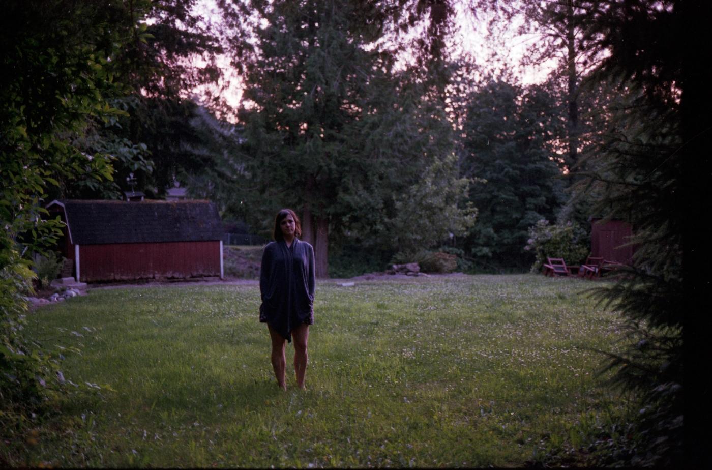 forth-of-july_eva_secret-garden_2edit.jpg