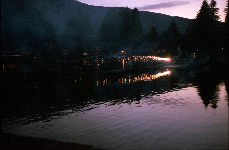 fireworks_2edit.jpg
