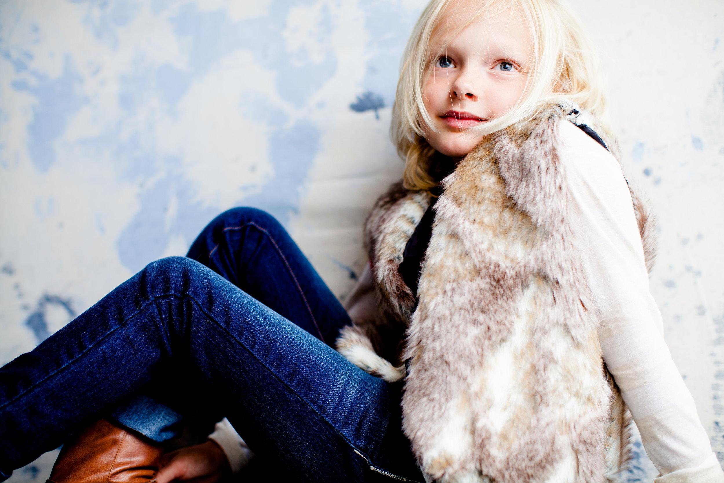 faux-fur_women-and-kids_24.jpg