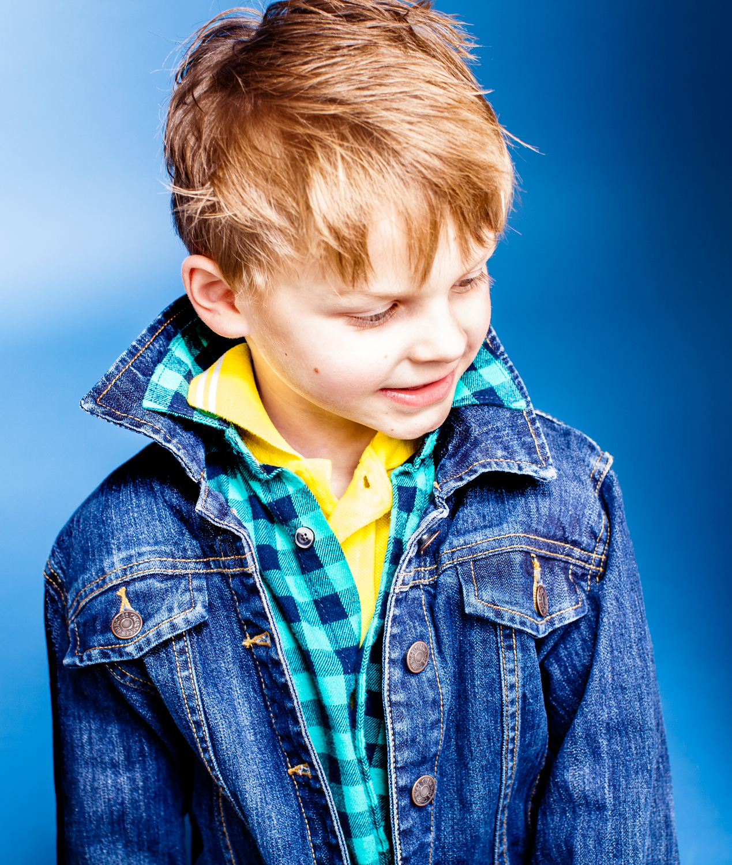 kid_3.jpg