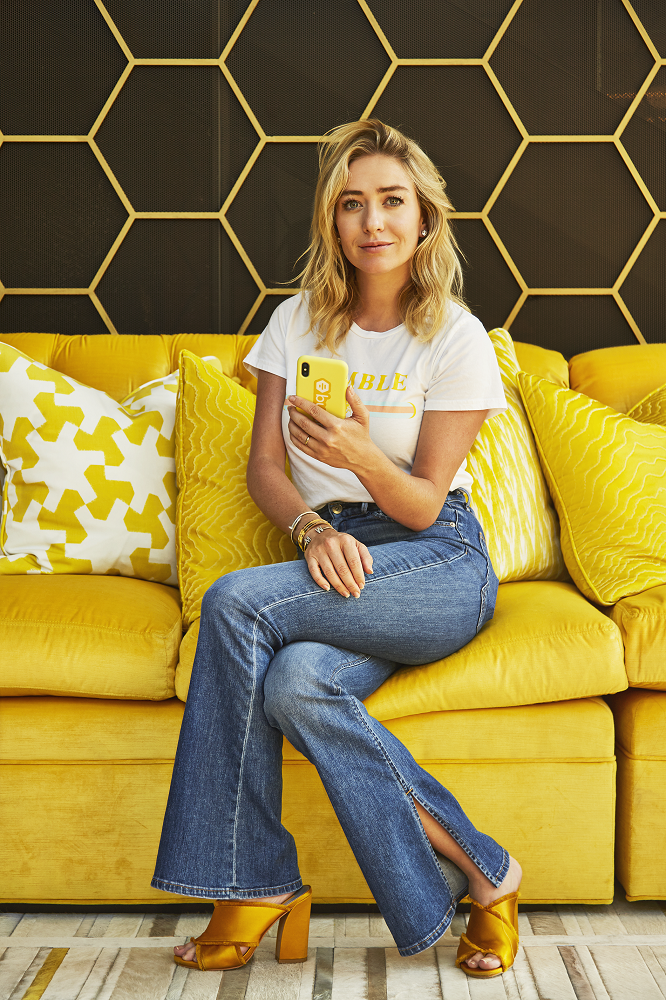 020-Whitney-Wolfe.png