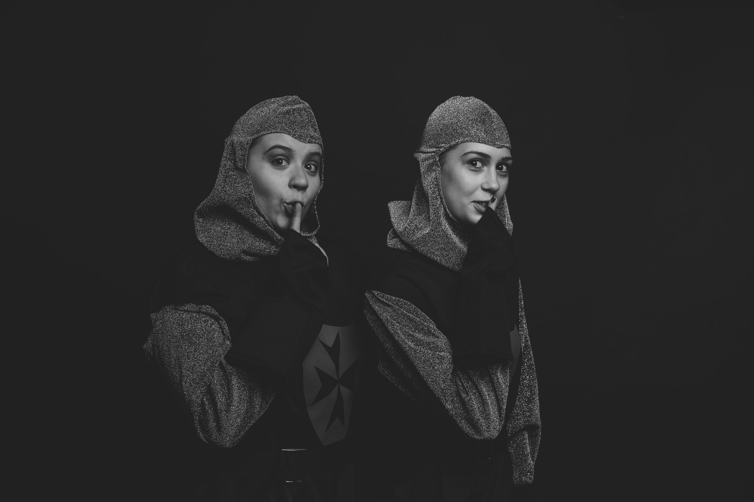 Recital 2017/2018 -