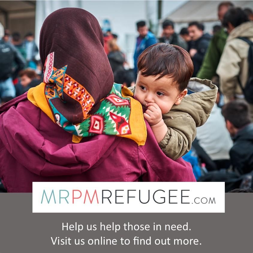 MRPMrefugee.com Poster.jpg