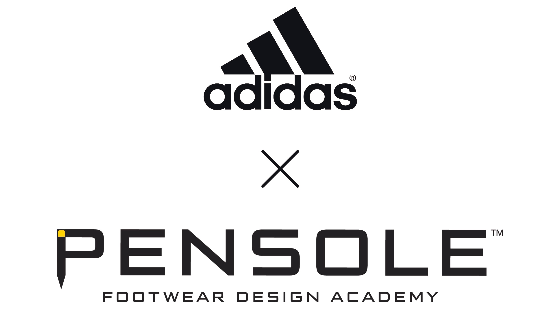 adidas+x+pensole+title1-01.jpg