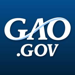 gao_logo-square.jpg