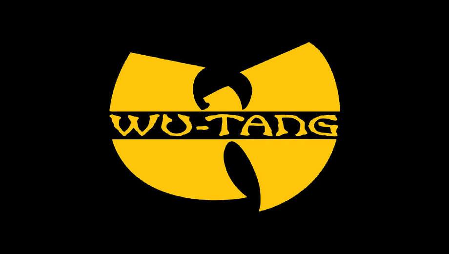 1489532803-wu_tang_clan_tickets.jpg