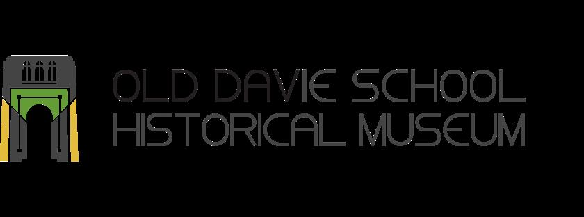 Old-Davie-Logo-Extra-Large@2x.png