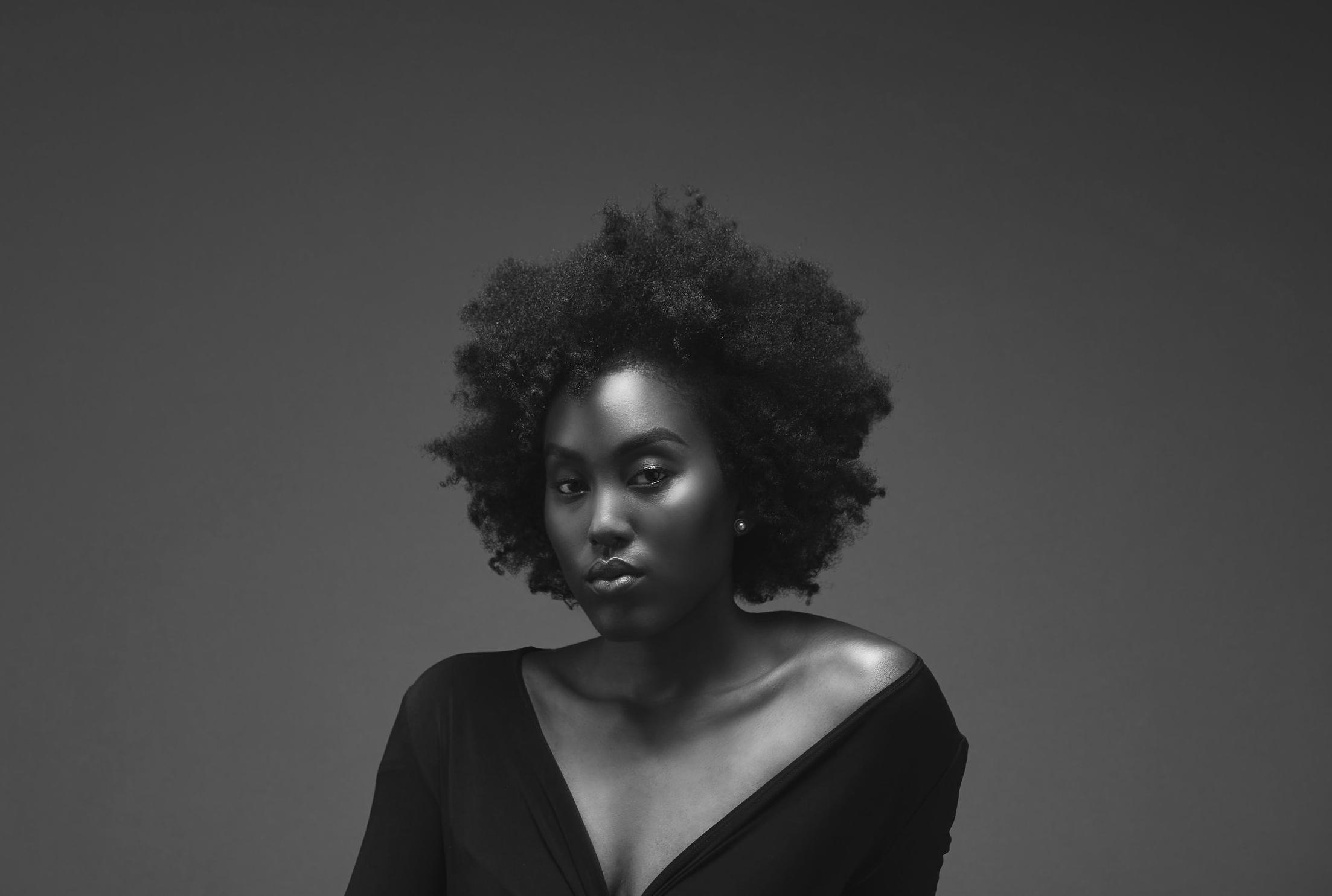 Lauren Black + White.jpg