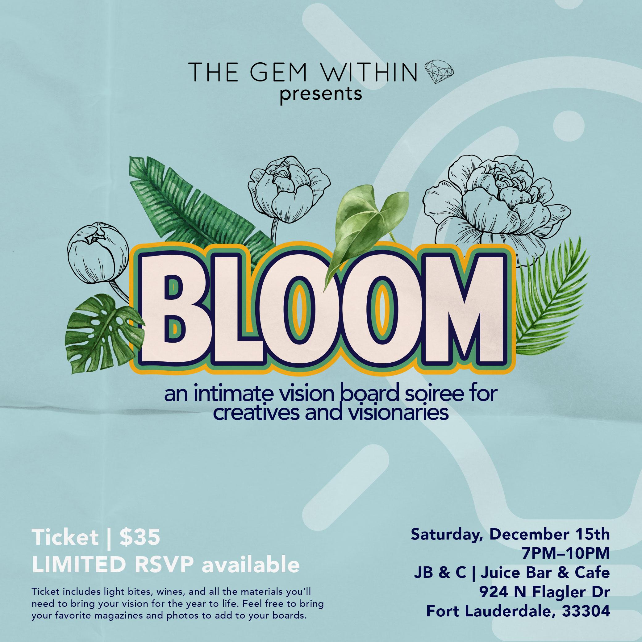 Bloom-Flyer_5.jpg