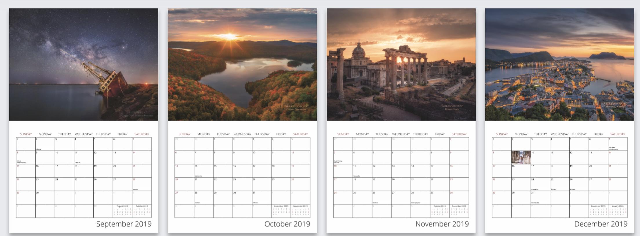Screenshot 2018-10-22 10.02.10.png