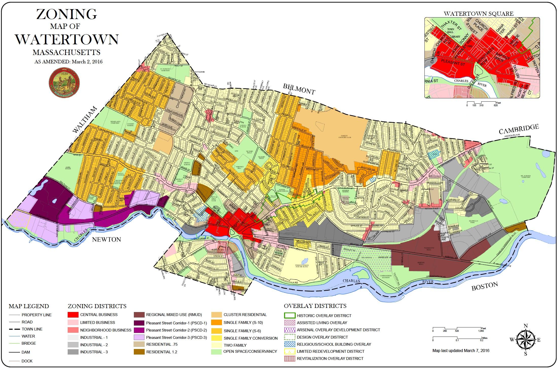 Land use Zoning Map 3.2.16 Wtown.jpg