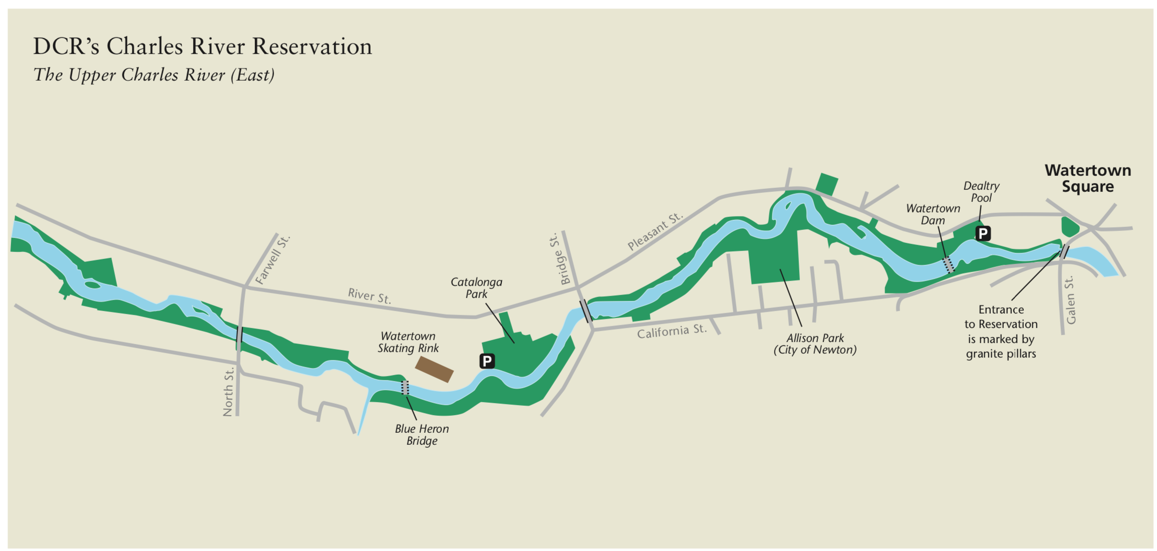 Upper Charles River East DCR map_Square to Waltham.png