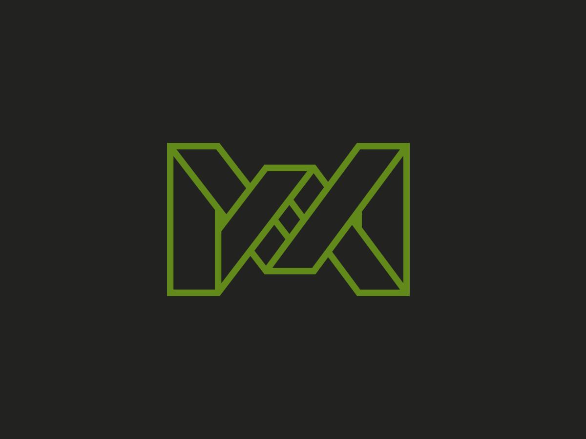 Logo5_Rc.png