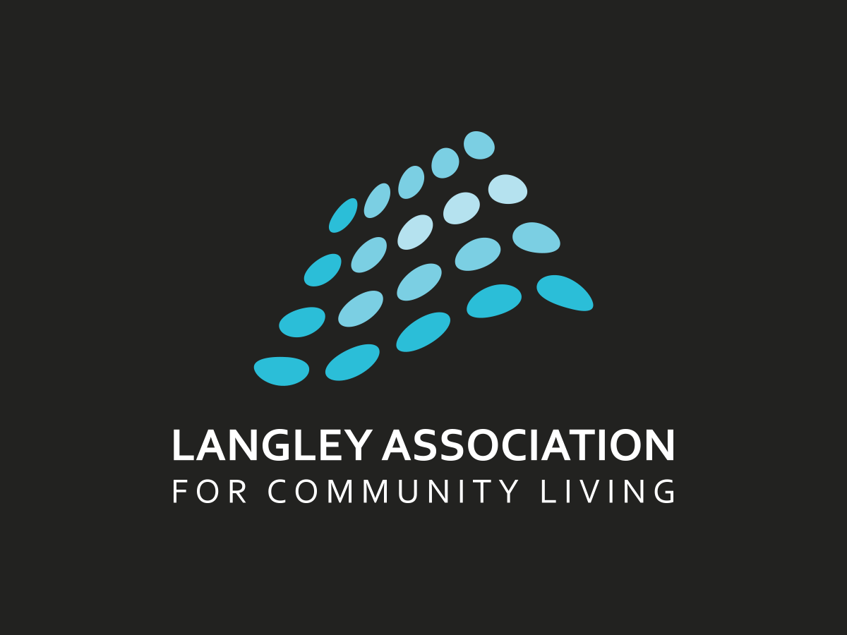 LangleyAssociation_CommunityLearning_logo.png