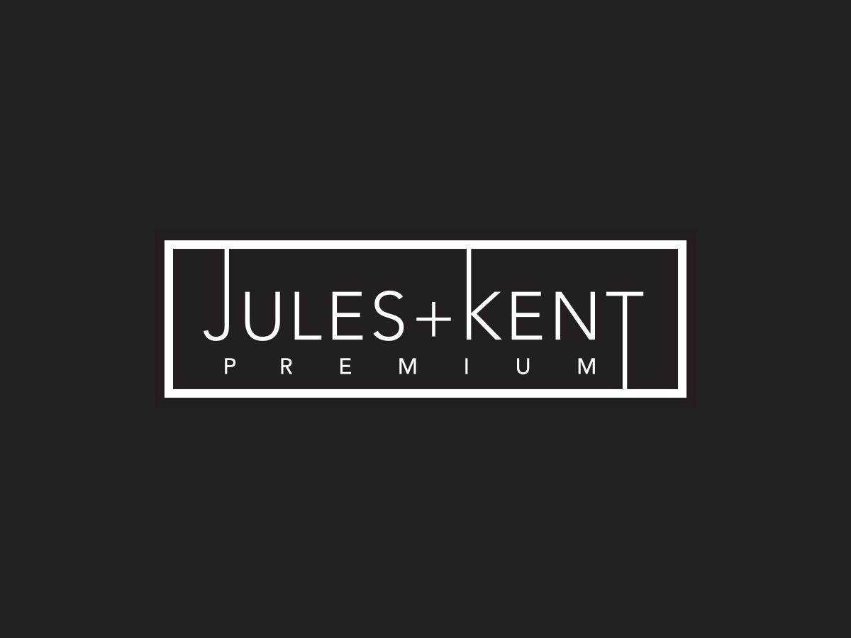 J+K_logo.png