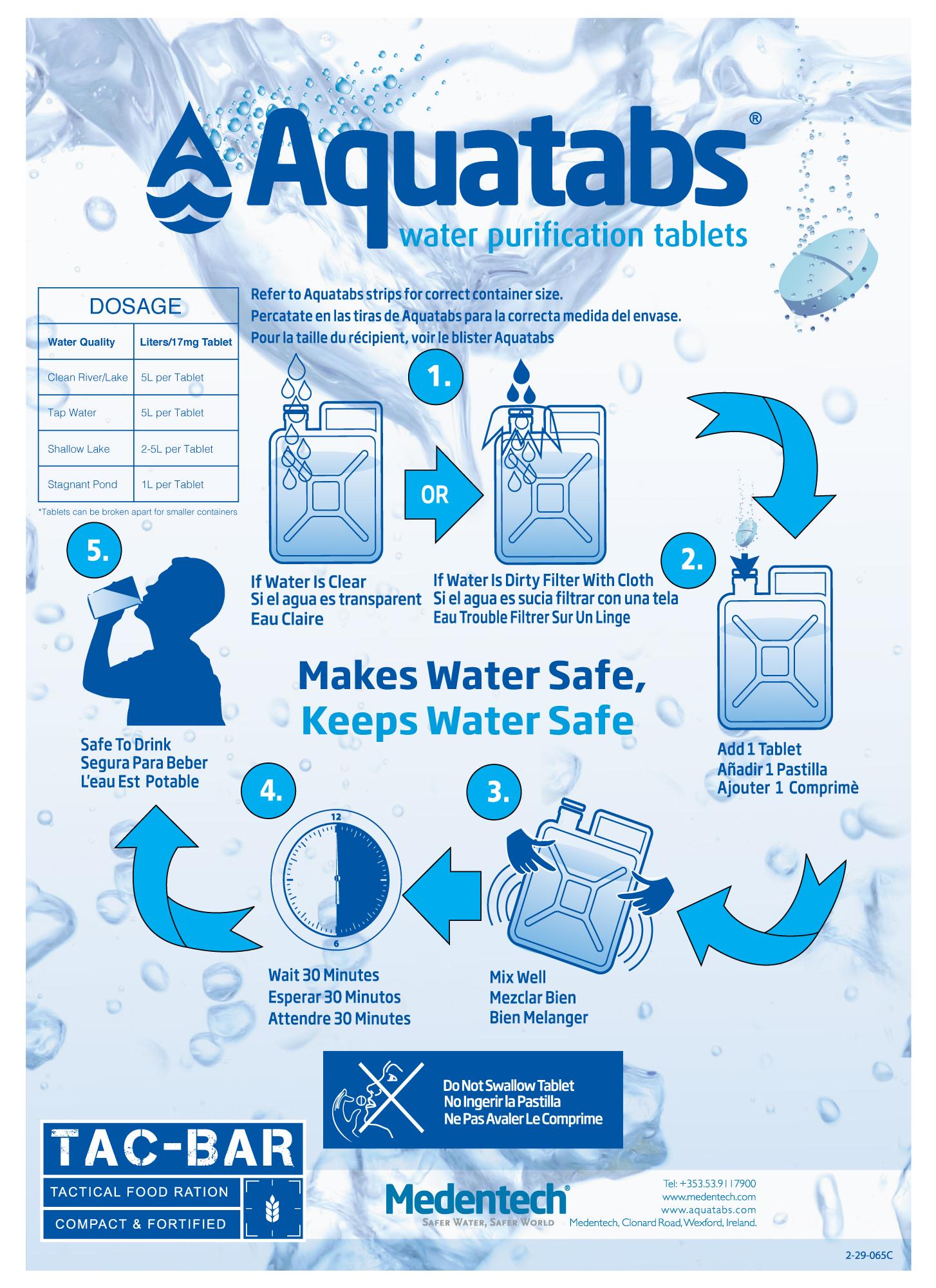 Aquatabs-Instructions-TAC-H20.jpg