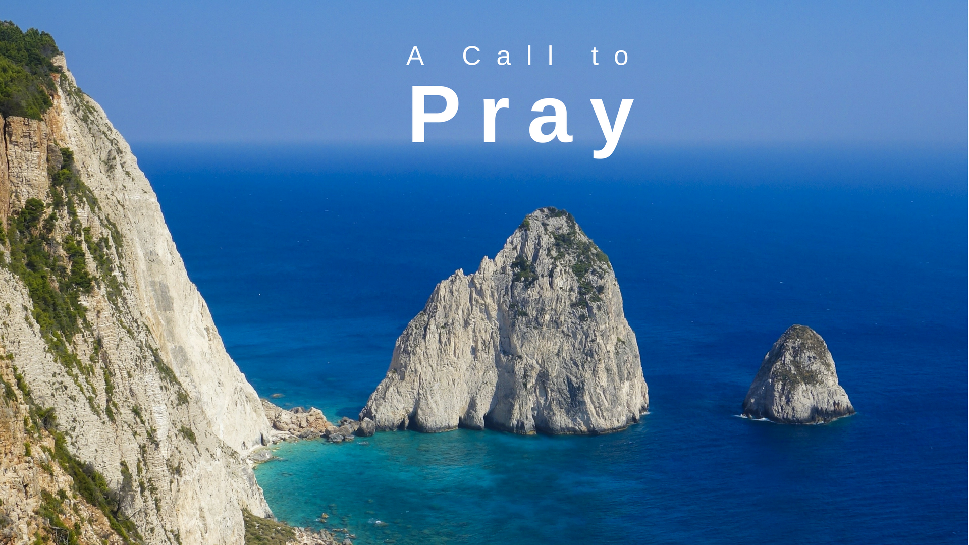 Copy of Prayer Series (4).png