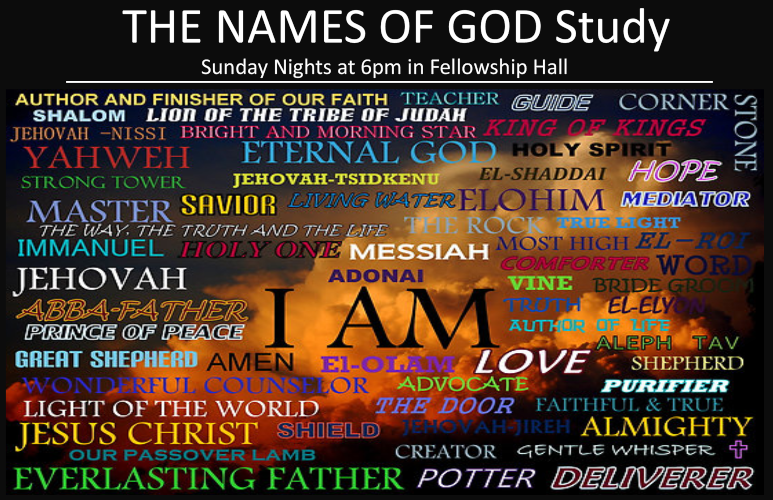 Names of God Study.png