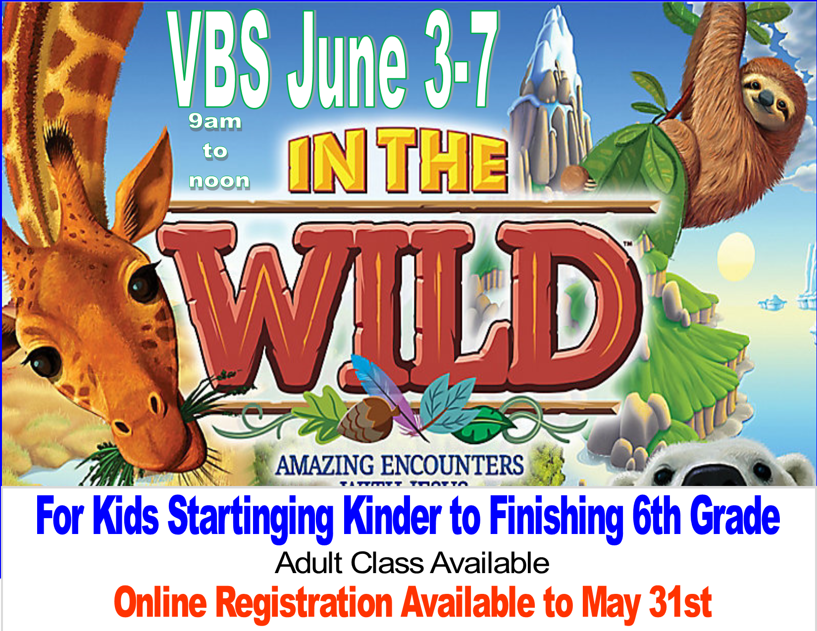 VBS Promo.png