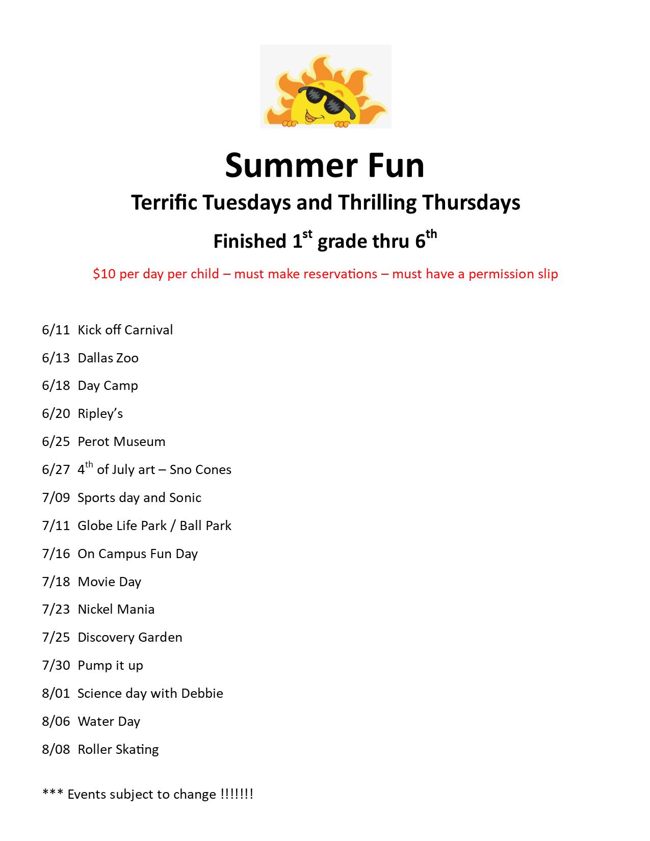 Summer Fun 2019.png