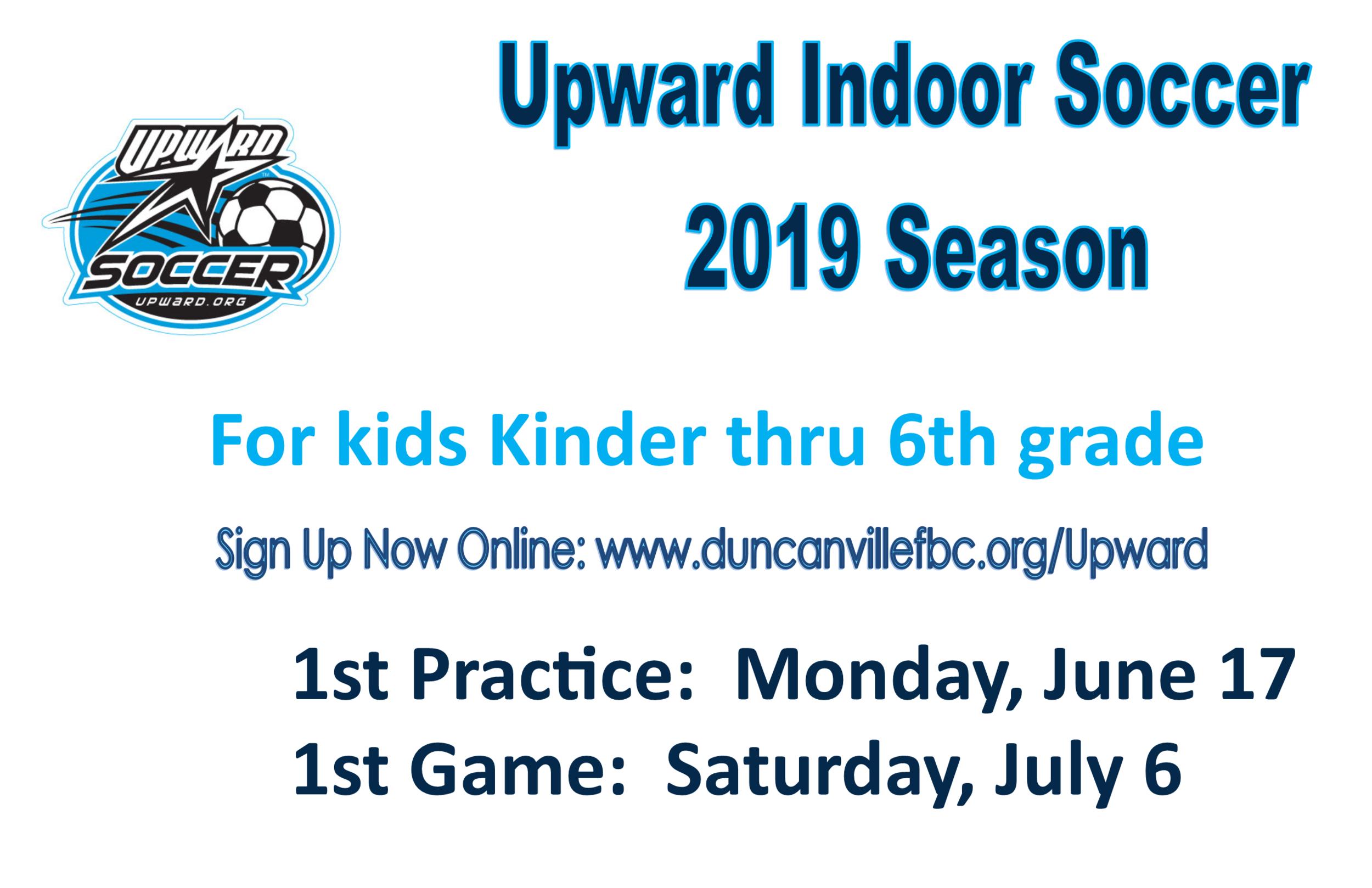 Upward indoor 2019.png