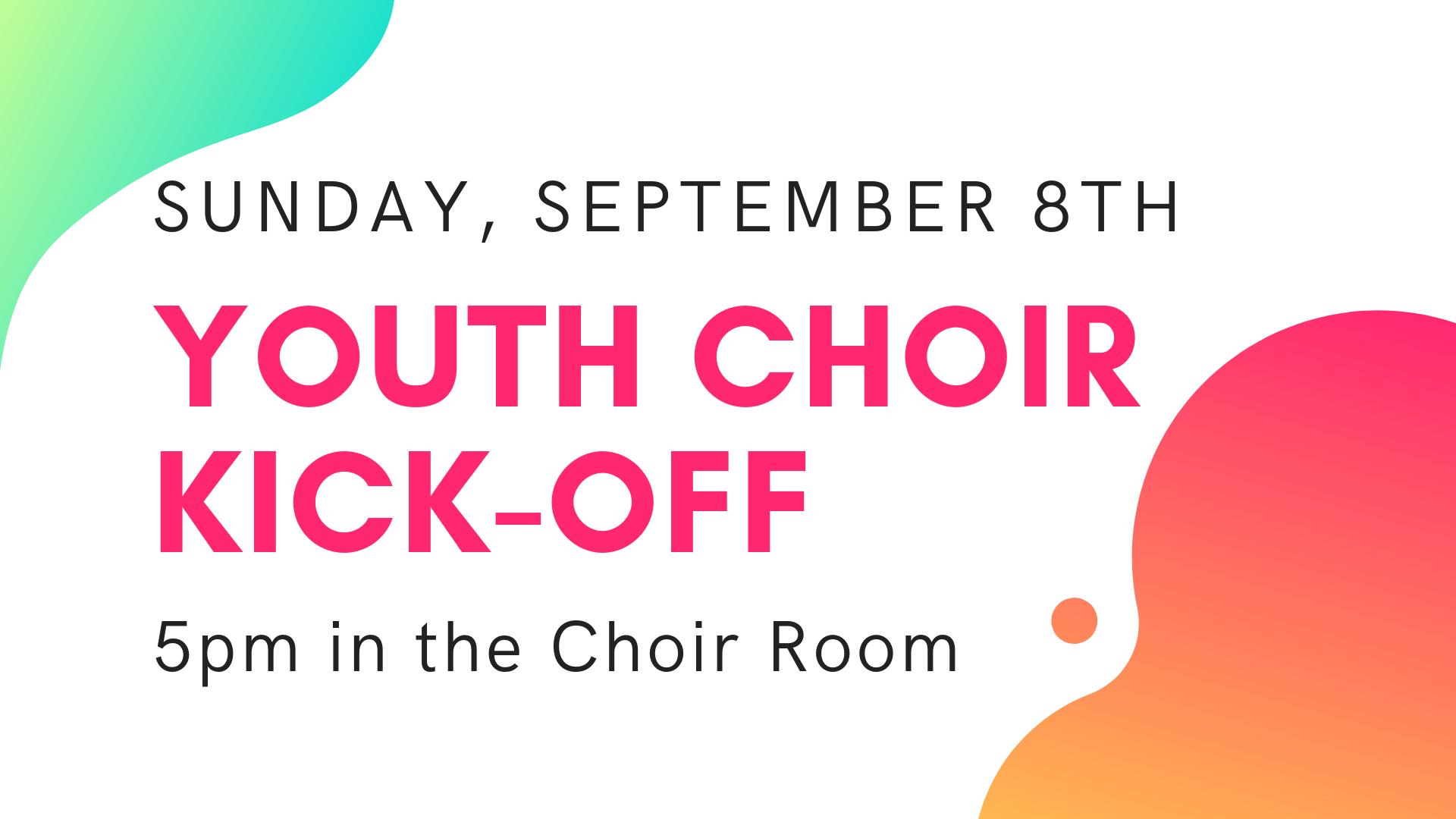 Youth Choir Kick-off.png