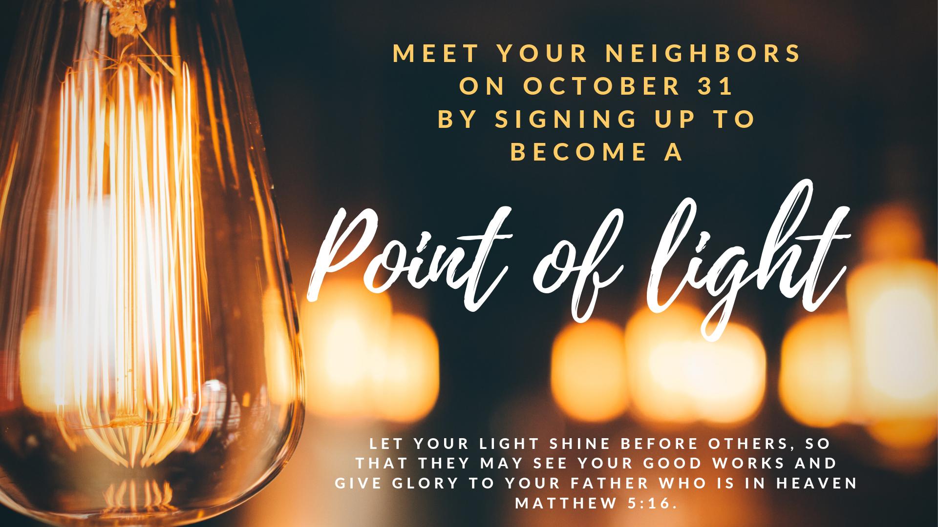 Point of Light 2019 slide.png