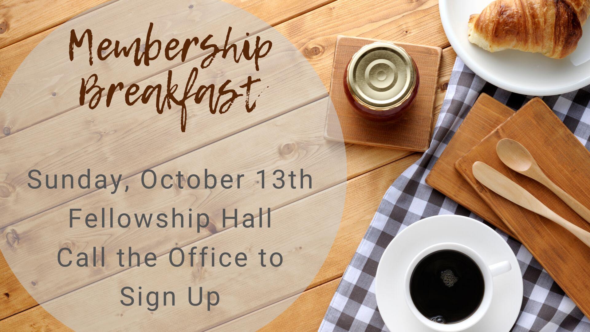 Membership Breakfast.png