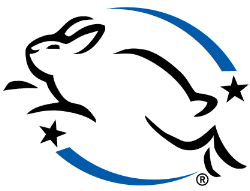 Certified Cruelty Free-Leaping Bunny