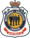 RSL logo CMYK.jpg