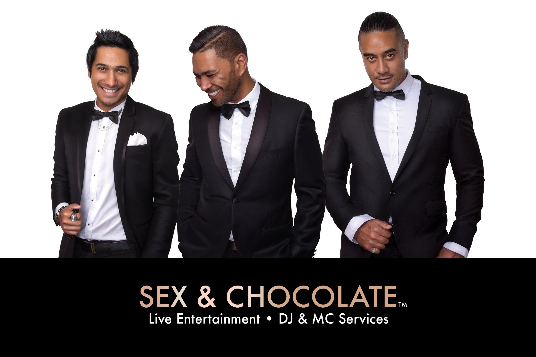 SEX & CHOCOLATE Trio+Logo.jpg
