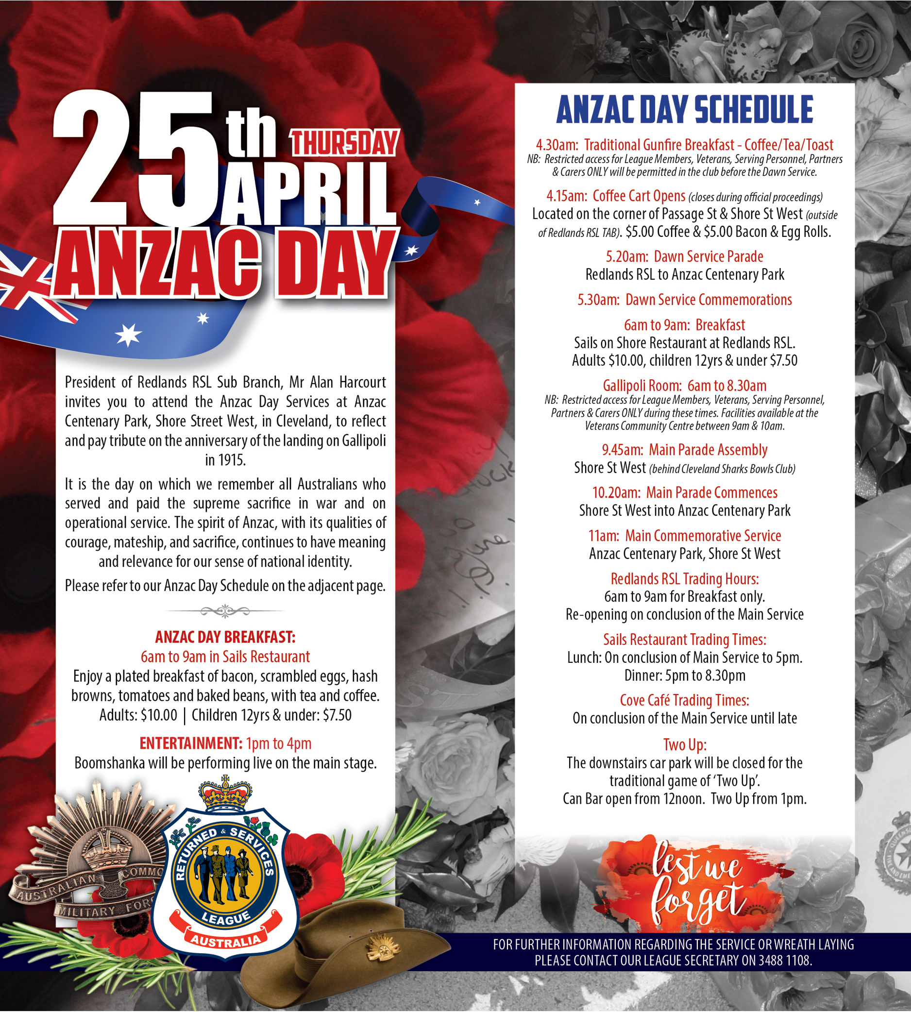 Anzac Day 2019_Fbook event.jpg