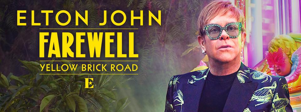 Elton John Tickets.jpg
