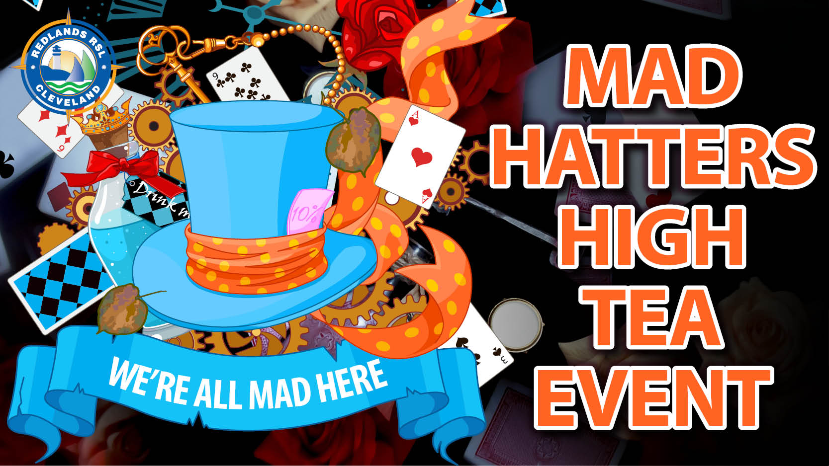 2019 Mad Hatters Fbook Event Pic.jpg