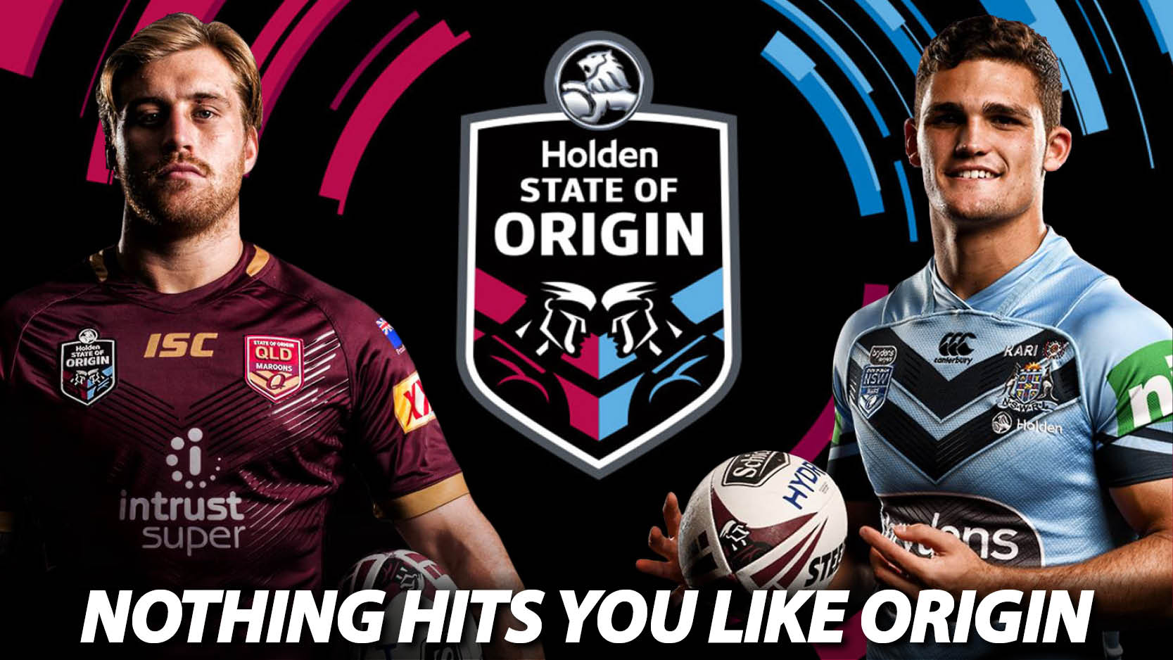 2019_State of Origin Fbook Event Pic.jpg