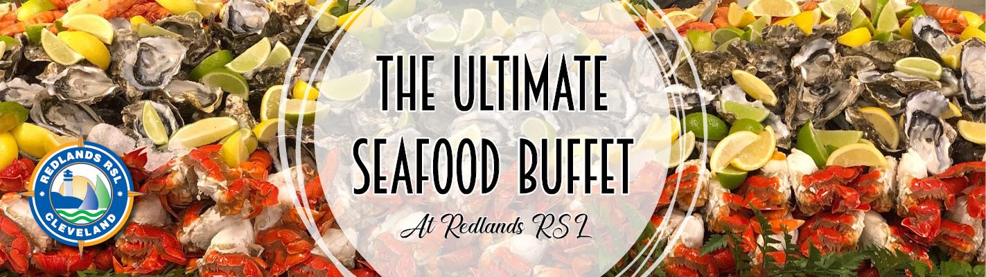 Ultimate Seafood Buffet_web banner Nov 2018.jpg