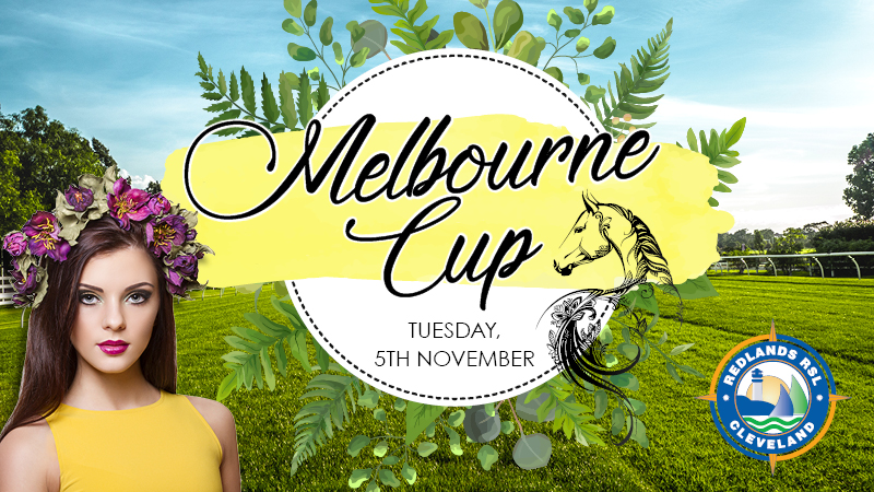 Melb Cup 2019_Fbook Event image.jpg