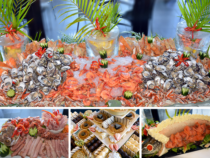 Seafood buffet image.jpg