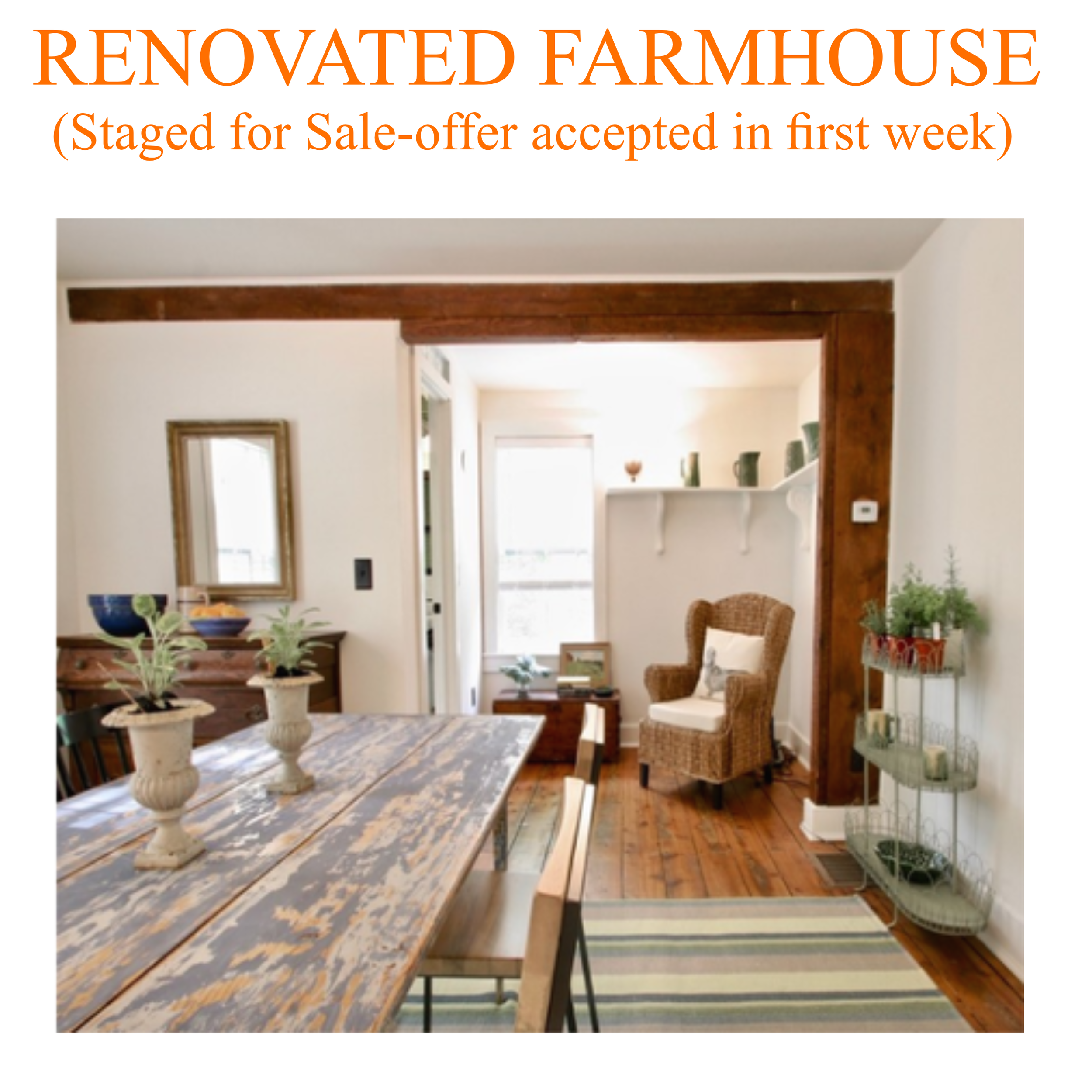 Renovated Farm house.png