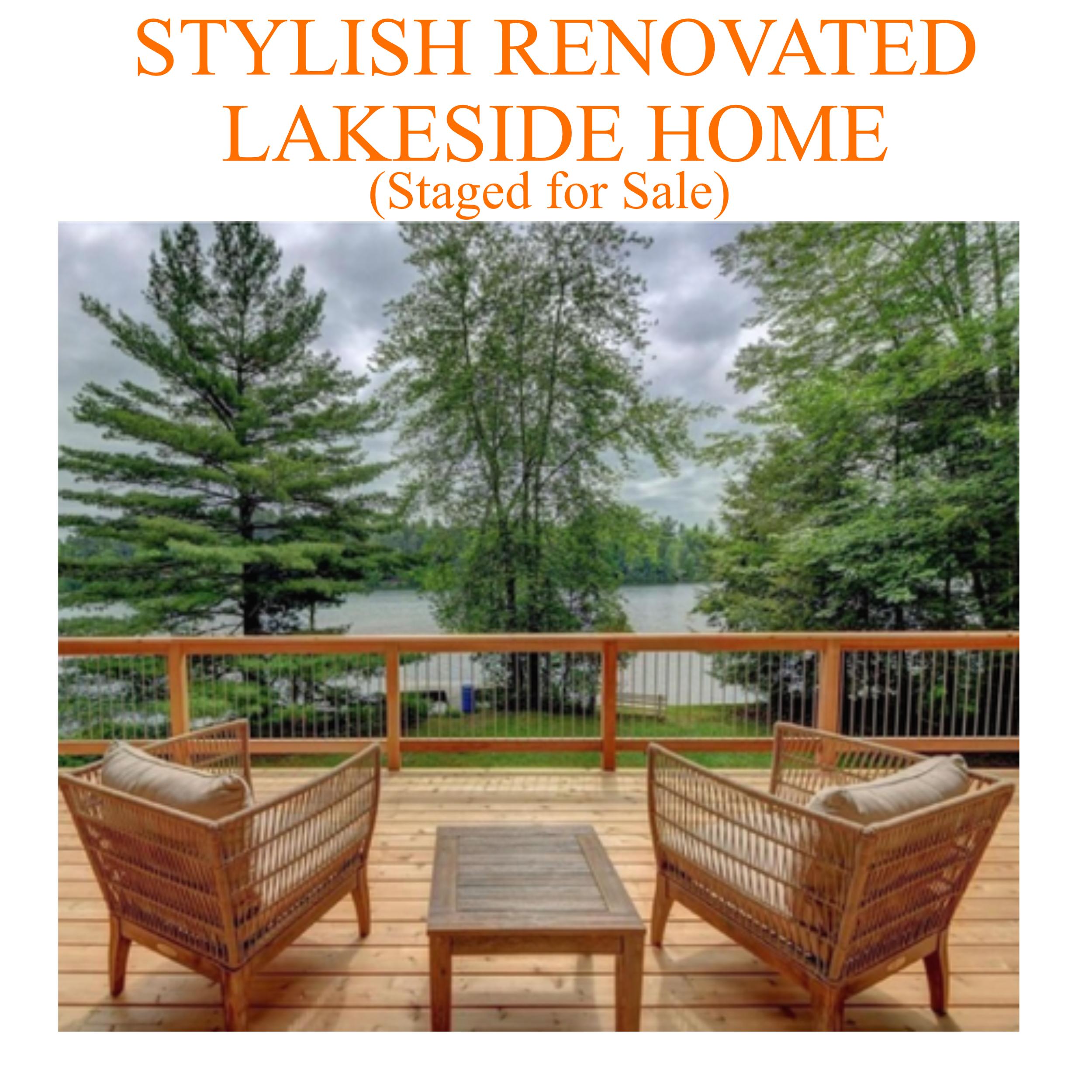 Stylish Renovated Lakeside Home.png